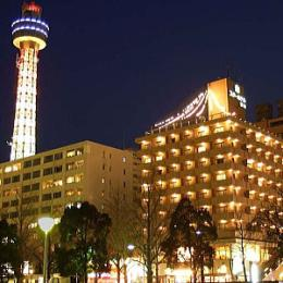 Photo of Star Hotel Yokohama
