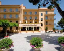 Photo of Grand Hotel Due Golfi Sant'Agata sui Due Golfi