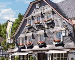 Hotel-Gasthof Schauerte-Jostes