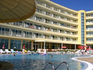 Photo of Wela Hotel Sunny Beach