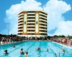 Photo of Eurhotel Residence Montesilvano
