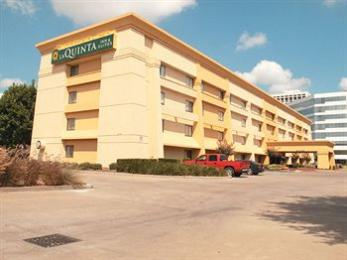 ‪La Quinta Inn & Suites Houston Southwest‬