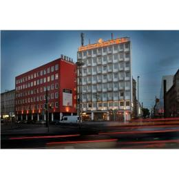 Photo of Cityhotel Am Thielenplatz Hannover