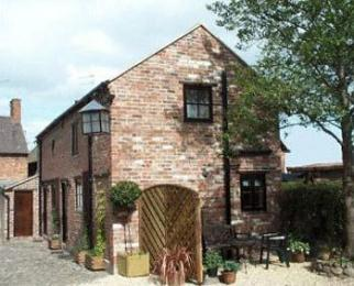 The Stableyard Guest Accommodation and S C Cottages