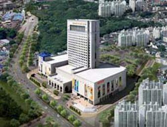Photo of Ramada Plaza Cheongju