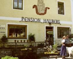 Photo of Pension Hallberg Hallstatt