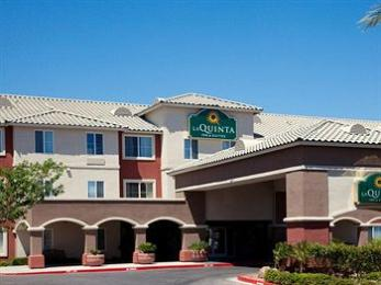 La Quinta Inn & Suites Las Vegas RedRock/Summerlin