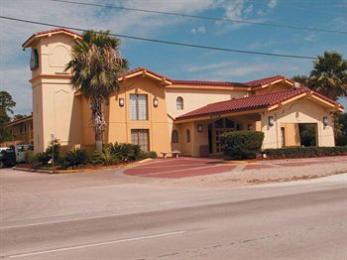 Photo of La Quinta Inn Lufkin