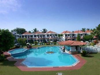 ‪Heritage Village Club Goa‬