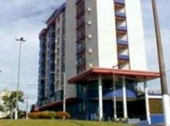 Photo of Bristol Lang Palace Hotel Florianopolis