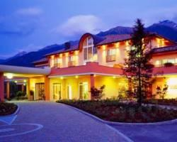 Photo of Garden Park Hotel Bolzano
