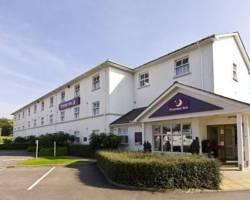 Photo of Premier Inn Cheltenham Central