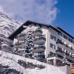Photo of Alpenblick Zermatt