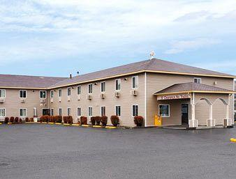 ‪Days Inn Lewiston‬