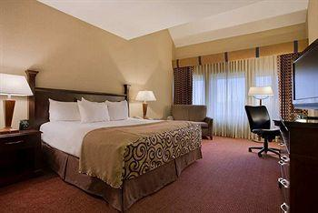 Photo of Hilton Boston Dedham