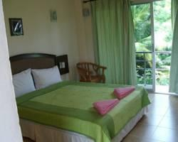 Photo of Ban To Guesthouse Krabi
