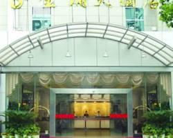 Guilin Jinpu Hotel