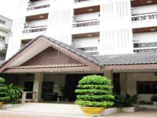 Photo of Douangdeuane Hotel Vientiane