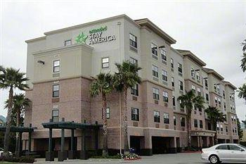 Photo of Extended Stay America - San Francisco - Belmont