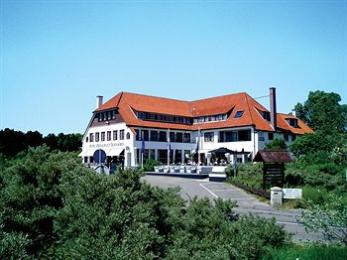 Hotel-Restaurant Duinoord