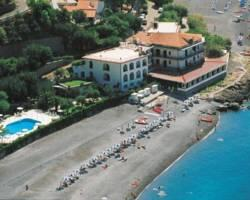 Photo of Hotel Il Gabbiano Acquafredda