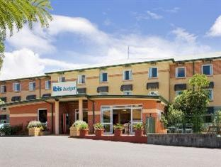 ‪Ibis Budget Coffs Harbour‬