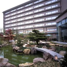 Photo of Takayama Green Hotel