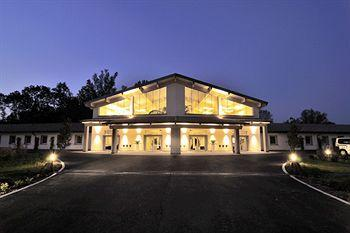 Photo of Hotel Capolago Varese