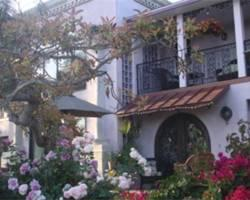 ‪Black Orchid Bed and Breakfast�