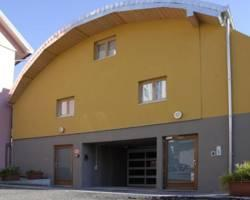 Residence Como