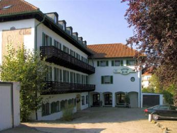 Photo of Pension Else Bad Liebenstein