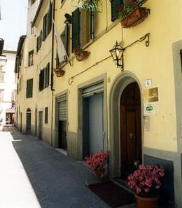 Photo of Hotel Fiorino Florence