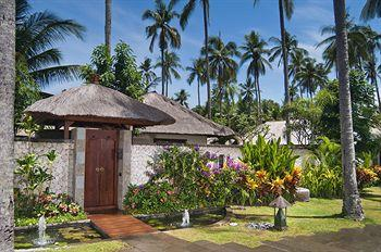 Photo of Jimbaran Puri Bali by Orient-Express