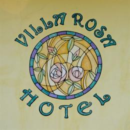 Photo of Hotel Villa Rosa Sirmione