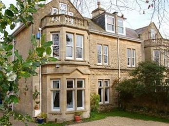 Photo of Astor House Bath