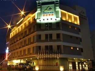 Photo of The Landmark Hotel Batu Pahat