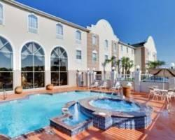 Photo of Hawthorn Suites by Wyndham Corpus Christi