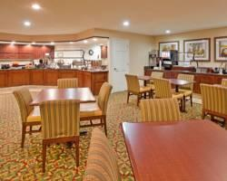 Photo of Residence Inn Charlotte University Research Park