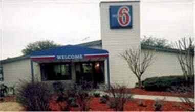 Photo of Motel 6 Atlanta Airport - Union City