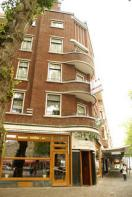 Hotel Benelux