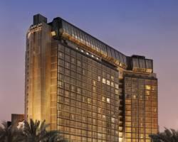 Photo of JW Marriott Hotel Kuwait Kuwait City