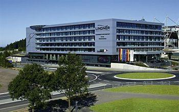 Lindner Congress & Motorsport Hotel Nuerburgring