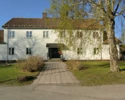 Gavlebukten Bed & Breakfast