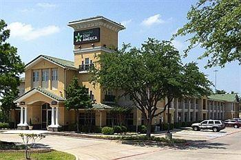 Extended Stay America - Dallas - Vantage Point Dr.