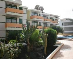 Photo of Aparthotel Atis Tirma Playa del Ingles