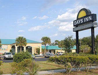 Days Inn Fort Pierce Midtown