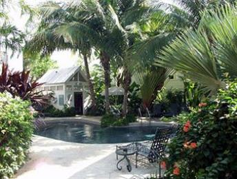Photo of The Paradise Inn Key West