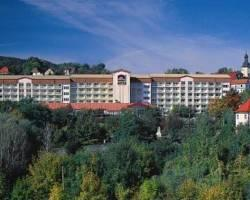BEST WESTERN Hotel Jena