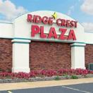 Ridge Crest Plaza Inn & Suites West Plains