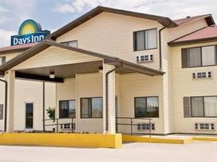 Photo of Quality Inn & Suites at Binghamton University Vestal